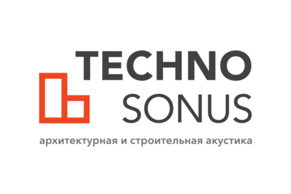 TechnoSonus